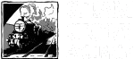 Steam Story Agency
